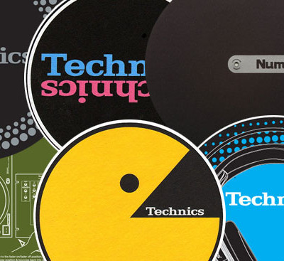 A Quick Guide To Slipmats