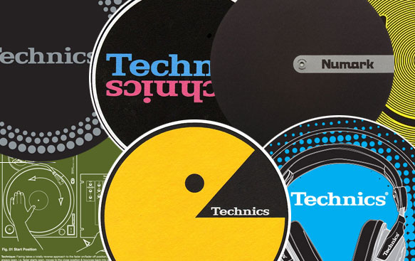 dj-slipmats-guide
