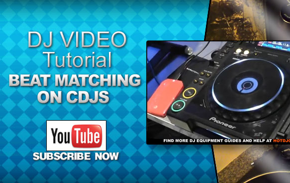 beat-matching-on-cdjs-tutorial-video