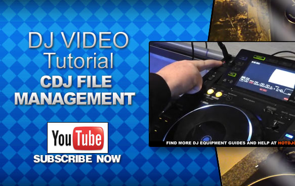 cdj-file-management-tutorial-video
