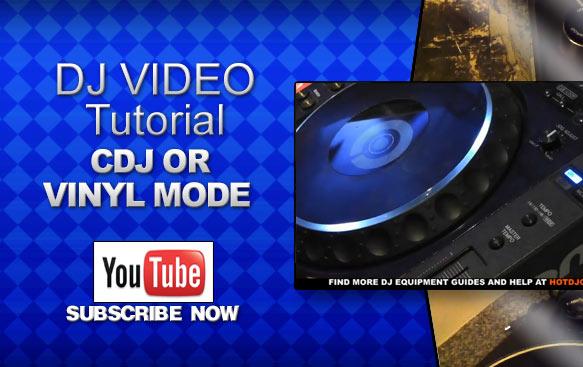 cdj-or-vinyl-mode-tutorial-video