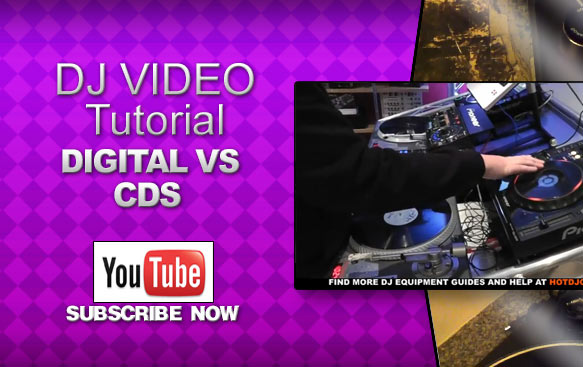 digital-vs-cds-tutorial-video