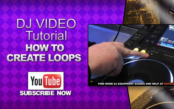 how-to-create-loops-tutorial-video