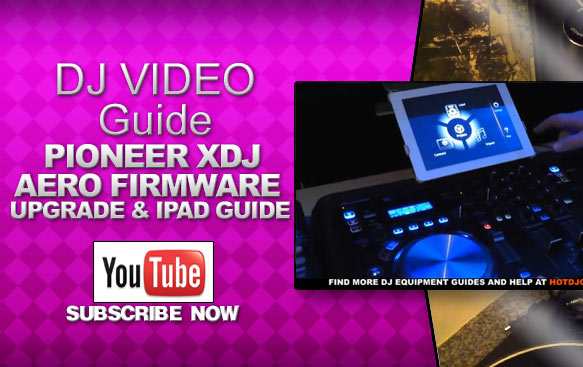 xdj-aero-firmware-and-ipad-tutorial-video