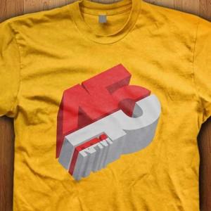45-rpm-shirt