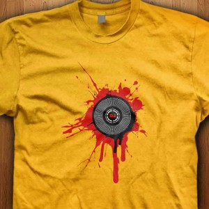 Blood-On-The-Platter-Shirt