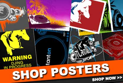 dj-music-posters