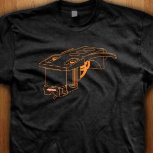DJ-Stylus-Shirt