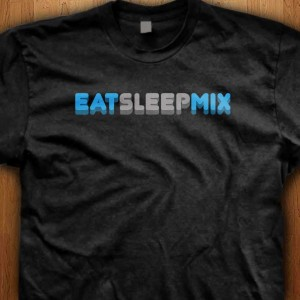 Eat-Sleep-Mix-Shirt
