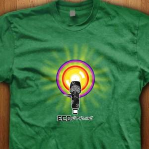 Eco-Stylus-Shirt