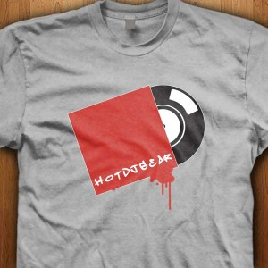 HOTDJGEAR-Record-Shirt
