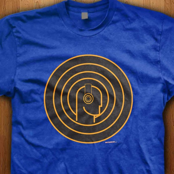 Head-Spin-Shirt