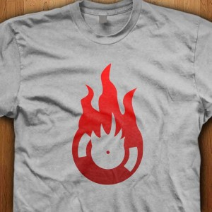Hot-Music-Shirt