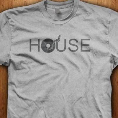 House-Vinyl-Shirt