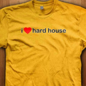 I-Love-Hard-House-Shirt