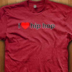 I-Love-Hip-Hop