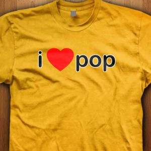 I-Love-Pop-Shirt
