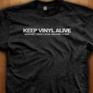Keep-Vinyl-Alive-Shirt