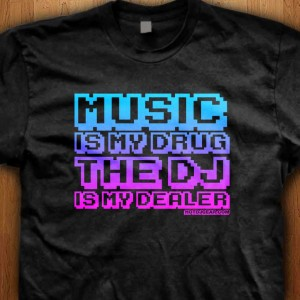 Music-Is-My-Drug-DJ-Shirt