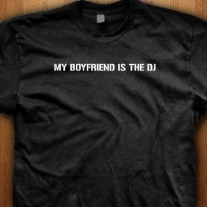 My-Boyfriend-Is-The-DJ-Shirt