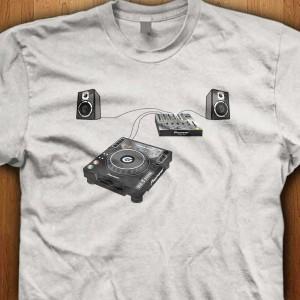 My-CDJ-Setup-Shirt