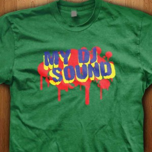 My-DJ-Sound-Shirt