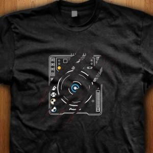 Pioneer-CDJ-Scratch-shirt