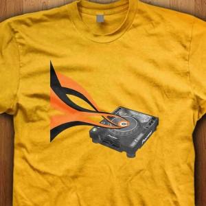 Pioneer-CDJ-Sound-Shirt