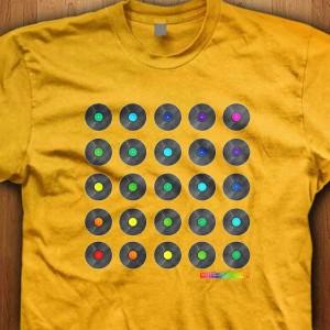 Rainbow-Vinyl-Shirt