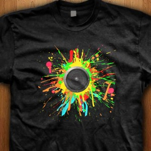 See-The-Music-Shirt