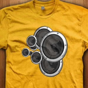 Speaker-Wall-Shirt