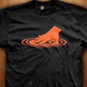 Spin-The-Vinyl-Shirt