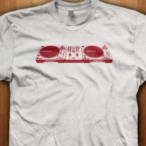 Stanton-DJ-Setup-Shirt