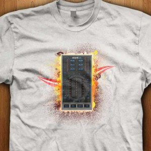 Stanton-Graffiti-Mixer-Shirt