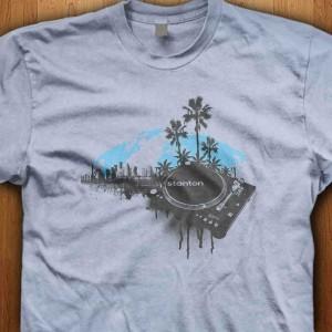 Stanton-Miami-Shirt