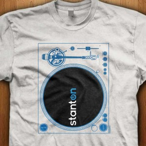 Stanton-Str8-150-Shirt