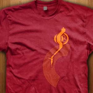 Tone-Arm-Shirt