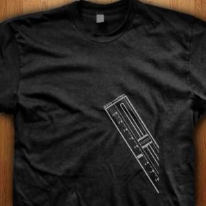 bitch-control-shirt