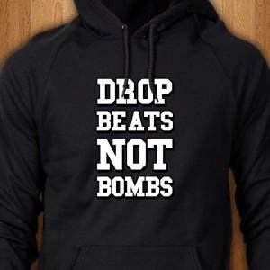 Drop-Beats-Not-Bombs-Hoodie