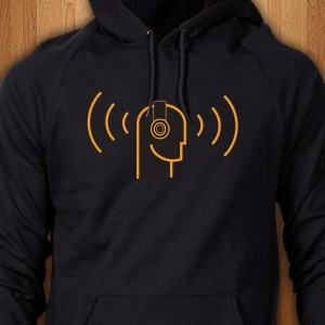 Keep-Your-Music-Loud-Hoodie