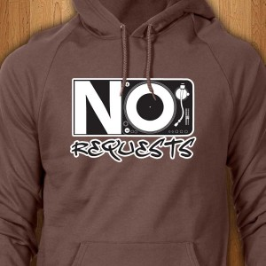 No-Requests-Turntable-Hoodie