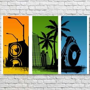 Stanton-DJ-City-Large-Poster