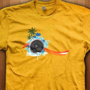 Summer-Sound-Shirt